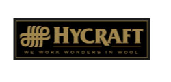 hycraft carpets
