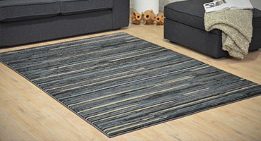 Rugs - modern & traditional