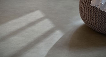 Vinyl & hard floorcoverings