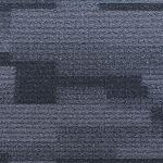 premier carpet tile grey