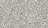 carpet silk indulgence silver moon floor godfrey hirst