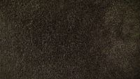 b_200_113_16777215_00_images_carpet_plush_samples_IMG_2.jpg