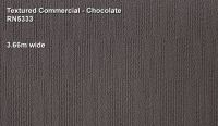 chocolate commercial carpet