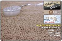 b_200_141_16777215_00_images_bathroom_carpet_BATHROOM-CARPET-CAMEL-beige.jpg