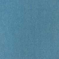 Carpet tile 10 sky blue