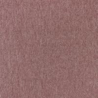Carpet tile 14 lavender pink
