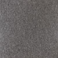 Carpet tile 2 grey fleck