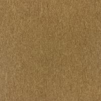 Carpet tile 3 tan