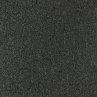 Carpet tile 6 gunmetal grey