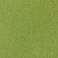 Carpet tile 8 lime green