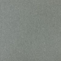 Carpet tile 9 light grey blue
