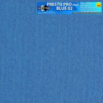 Presto PLUS Blue carpet tile 02