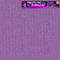 Presto PLUS Purple carpet tile 04