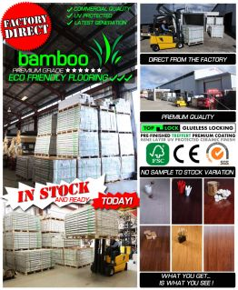 b_262_319_16777215_00_images_bambooandtimber_Bamboo-flooring-cheap-canberra-wholesale_CHEAP.jpg