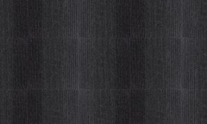 b_300_192_16777215_00_images_carpettiles_grey-carpet-tile-1.jpg