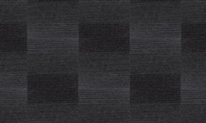 b_300_192_16777215_00_images_carpettiles_grey-carpet-tile-4.jpg