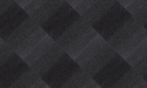 b_300_192_16777215_00_images_carpettiles_grey-carpet-tile-6.jpg