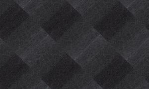b_300_192_16777215_00_images_carpettiles_grey-carpet-tile-6.jpg
