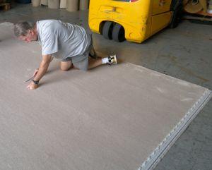 b_300_241_16777215_00_images_carpet_install_carpet_canberra_install_1.jpg