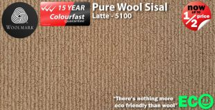b_310_159_16777215_00_images_carpets_large_samples_PURE-WOOL-SISAL-CARPET-5100.jpg