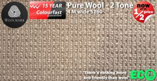 b_310_159_16777215_00_images_carpets_large_samples_pure-wool-2-tone-4-m-wide-metres.jpg