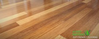 ecoplus bamboo flooring rustic mix best formaldehyde free allergy
