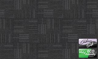 b_320_192_16777215_00_images_carpettiles_grey--cushion-carpet-tile-1.jpg