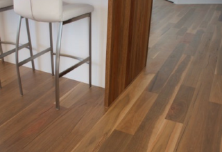 Australian Native Spotted Gum NS Timber Flooring1