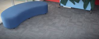gowrie canberra primary school CARPET TILE