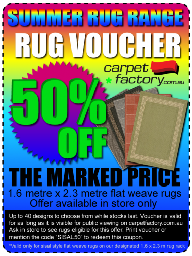 b_376_501_16777215_00_images_rugs_summer-rug-range-rug-voucher-half-price-sale.png