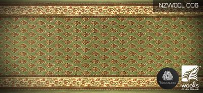 b_400_184_16777215_00_images_runners_Wool-carpet-runner-6b.jpg