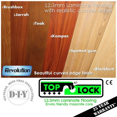 b_474_474_16777215_00_images_bambooandtimber_top-lock-laminate-flooring.jpg