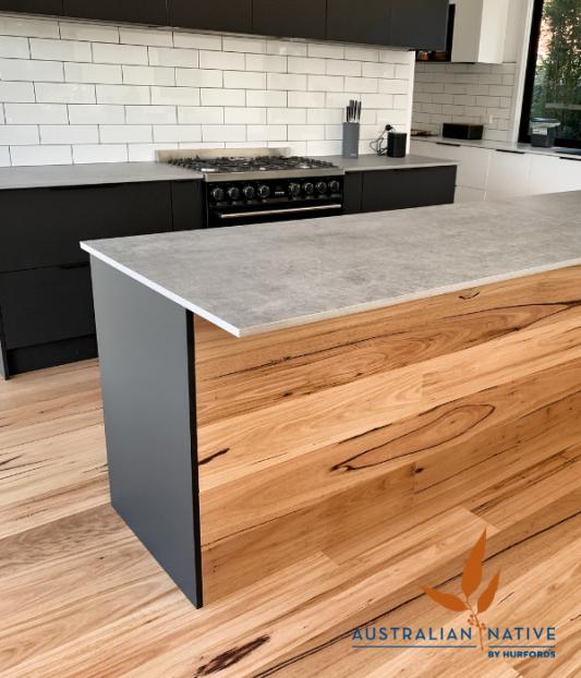 blackbutt hurfords engineered hardwood flooring hurford