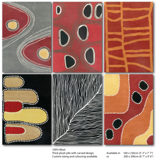 b_630_659_16777215_00_images_rugs_indigenous-aborginal-rug-designs.png