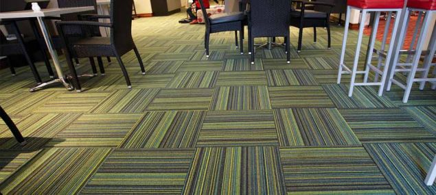 b_635_285_16777215_00_images_carpettiles_godfrey_hirst_commercial_carpet_tile_hospitality_candy_shop_2.jpg