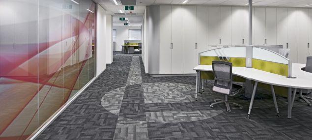 b_635_285_16777215_00_images_carpettiles_godfrey_hirst_commercial_carpet_tile_office_1.jpg