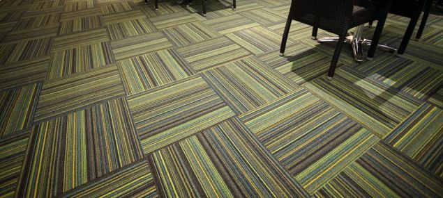 b_636_285_16777215_00_images_carpettiles_godfrey_hirst_commercial_carpet_tile_hospitality_candy_shop_1_0.jpg