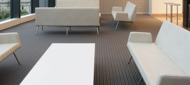 b_638_286_16777215_00_images_Carpet_godfrey_hirst_commercial_carpet_tile_office_3.jpg