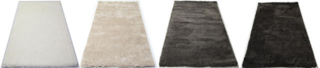 b_640_136_16777215_00_images_rugs-2_rugs-shaggy-cheap-3-sliver-shiny-rug-grey-black-white-softest.jpg