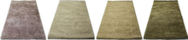 b_640_136_16777215_00_images_rugs-2_rugs-shaggy-cheap-4-green-silver-taupe-moss-beige.jpg