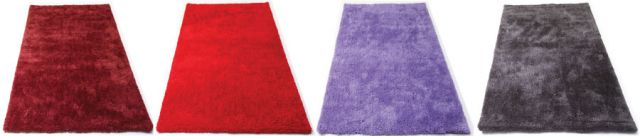 b_640_136_16777215_00_images_rugs-2_rugs-shaggy-cheap-4-red-purple-lilac-softest.jpg