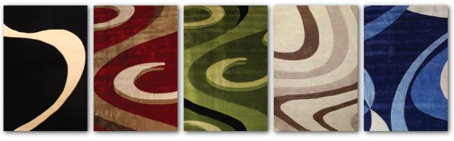 b_640_199_16777215_00_images_rugs-2_rugs-hand-made-acrylic-swirls.jpg
