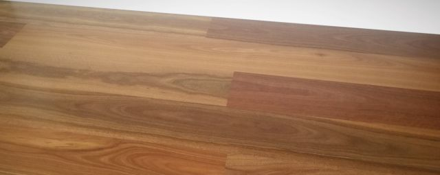 banner engineered spotted gum wholesale best
