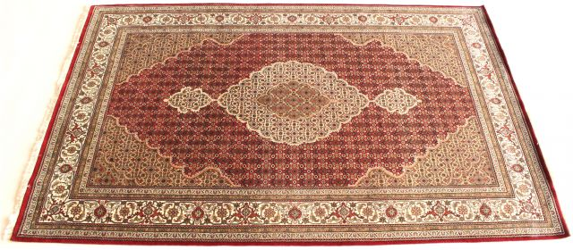 b_640_280_16777215_00_images_rugs-3_red-persian-rug-2-x-3-m-hand-knotted.jpg