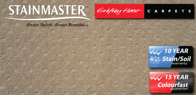 b_640_310_16777215_00_images_Carpet_stainmaster-immerse-light.png