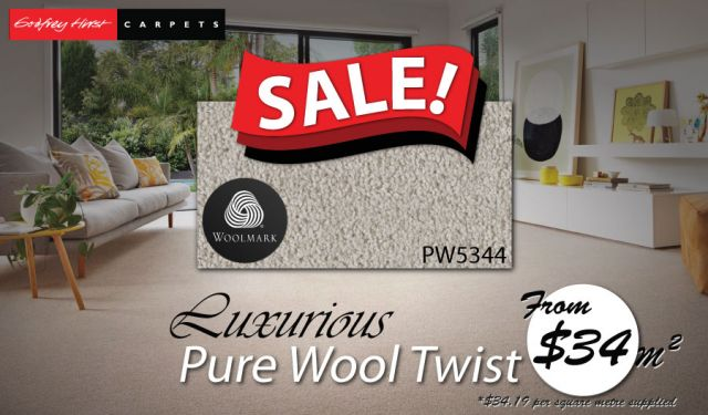 b_640_375_16777215_00_images_Carpet_pure-wool-carpet-sale-canberra.jpg
