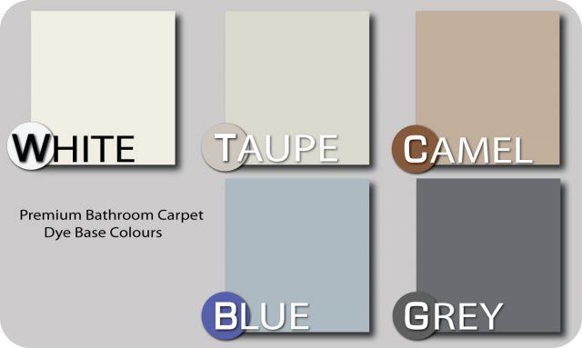 b_640_383_16777215_00_images_bathroom-carpet-colour-samples-au-australia.jpg