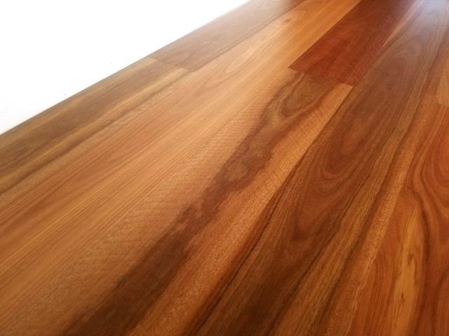spotted gum wholesale 14 mm engineered best floor