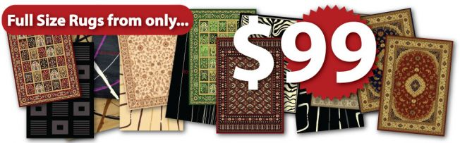 b_652_203_16777215_00_images_rugs-2_rugs-99-cheap.jpg