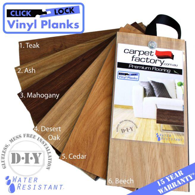 b_656_656_16777215_00_images_Vinyl_water-resistant-vinyl-planks-click-lock-uniclic.jpg